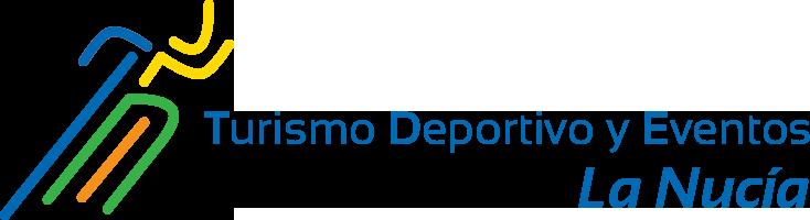 Turismo Deportivo y Eventos La Nucía