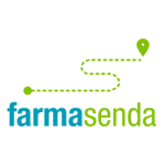 Farma-senda-logo-peque